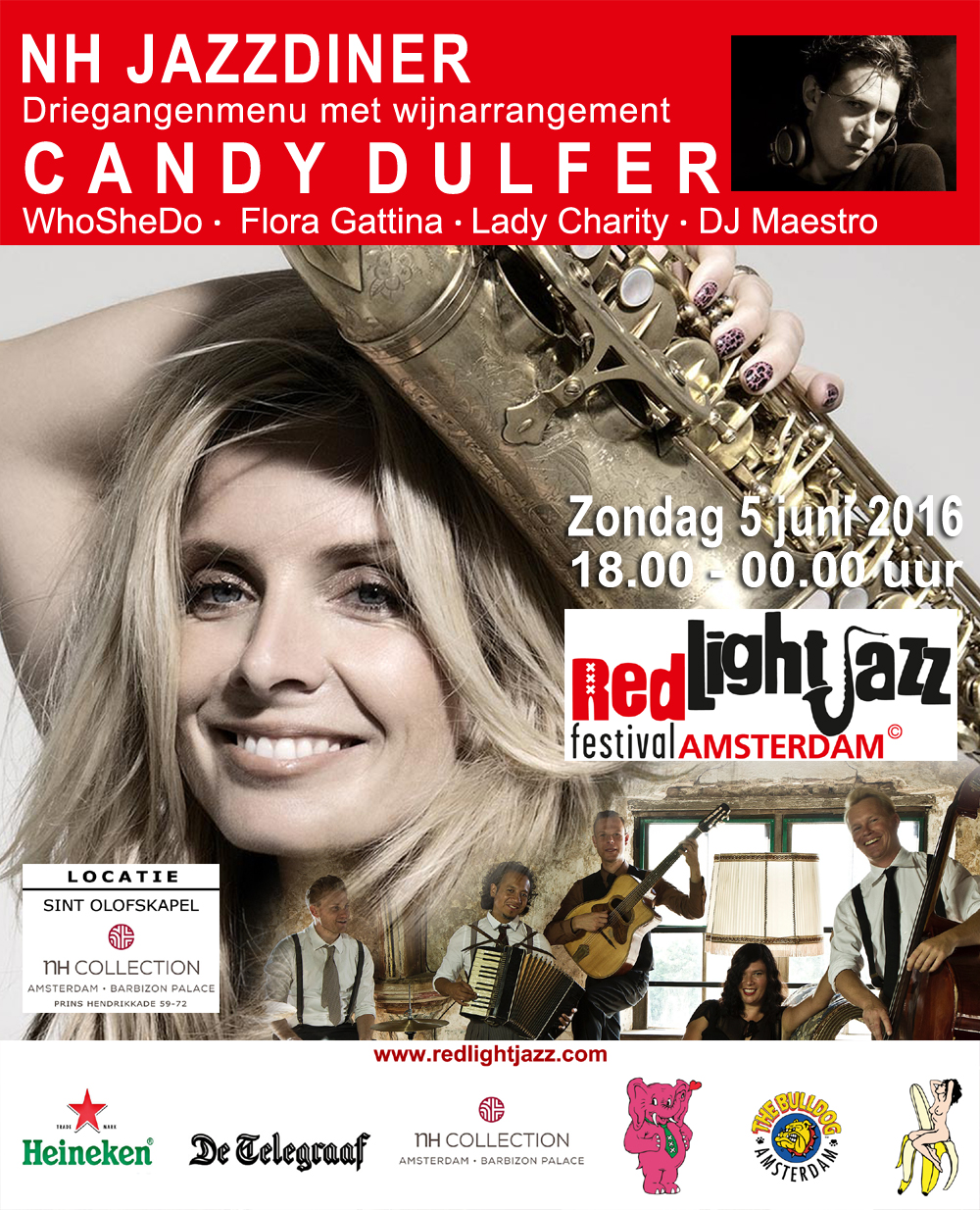 e-flyer final jazzdinerLR