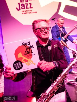 Red Light Jazz 2018 - Perspresentatie-LowRes