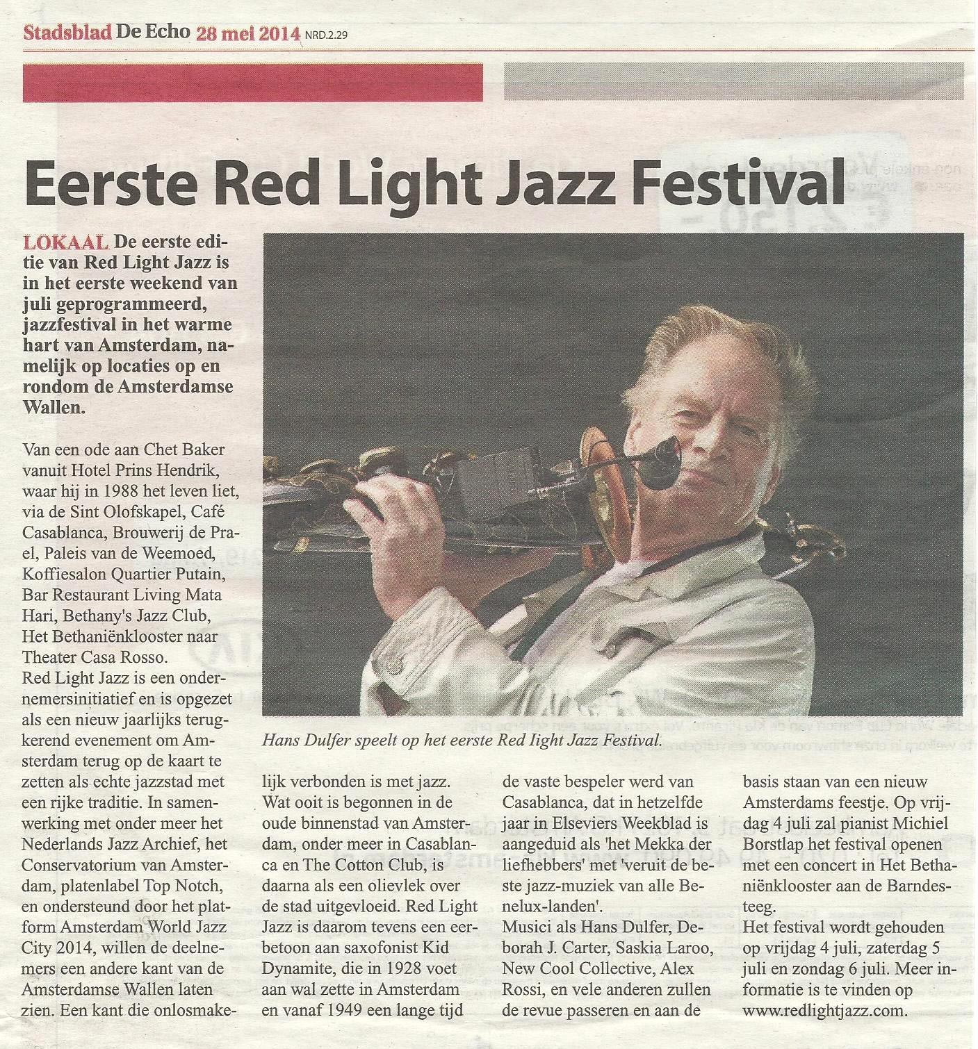 RLJ-Echo-Eerste-Red-Light-Jazz-Festival-2014