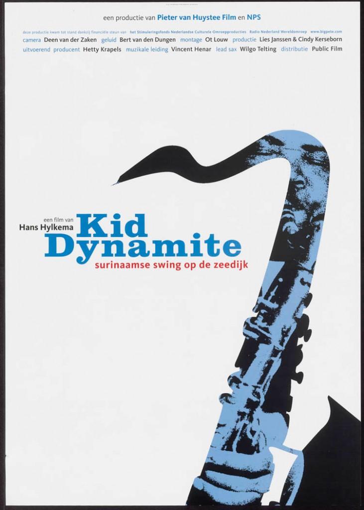 Kid-Dynamite-documentaire