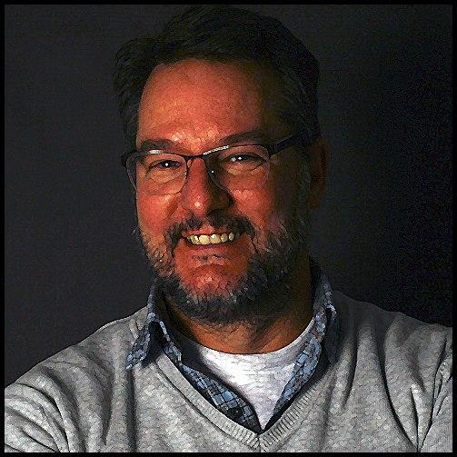 Paolo Gant (C) 2014 Ton de KoningPro Beeld