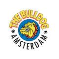 Red Light Jazz - The Bulldog