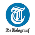 Red-Light-Jazz-Telegraaf