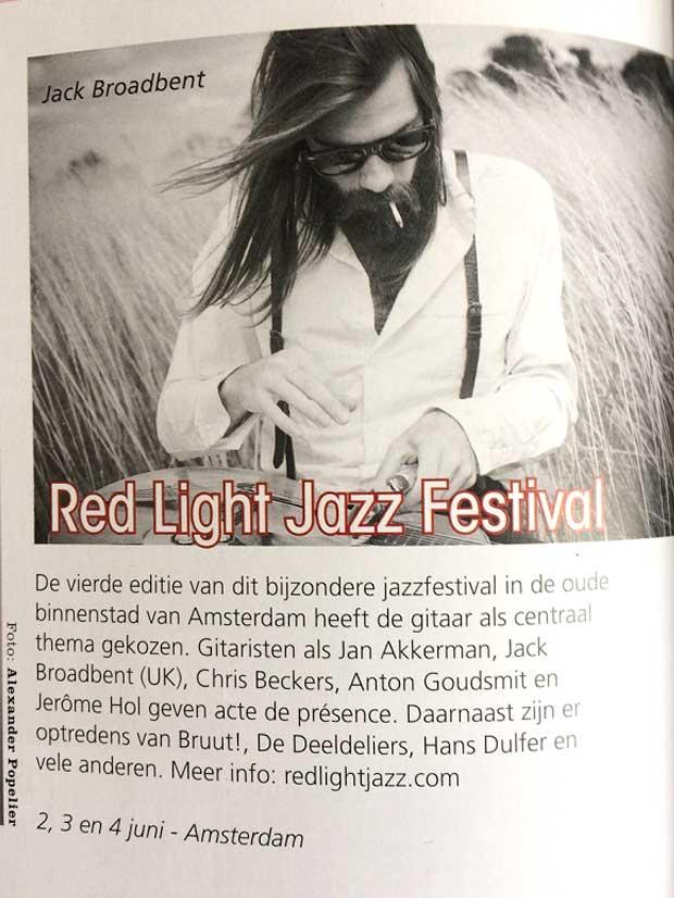 RLJ-2017-in-Jazzism-mei-juni-2017
