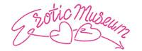 Logo-Erotic-Museum