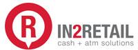 Logo-i2R