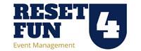 Logo-reset4fun