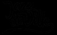 Red Light Jazz - Jazz de Ville
