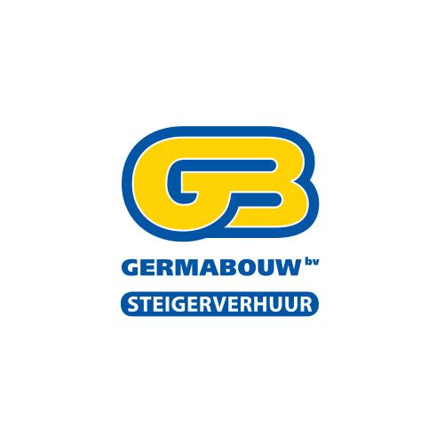 Red Light Jazz 2018 -Germabouw-steigers