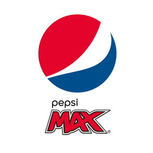 Red Light Jazz 2018 - Pepsi-Max