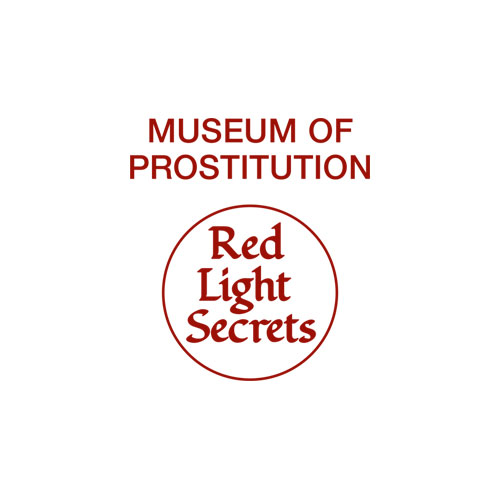 Red Light Jazz 2018 - Red Light Secrets