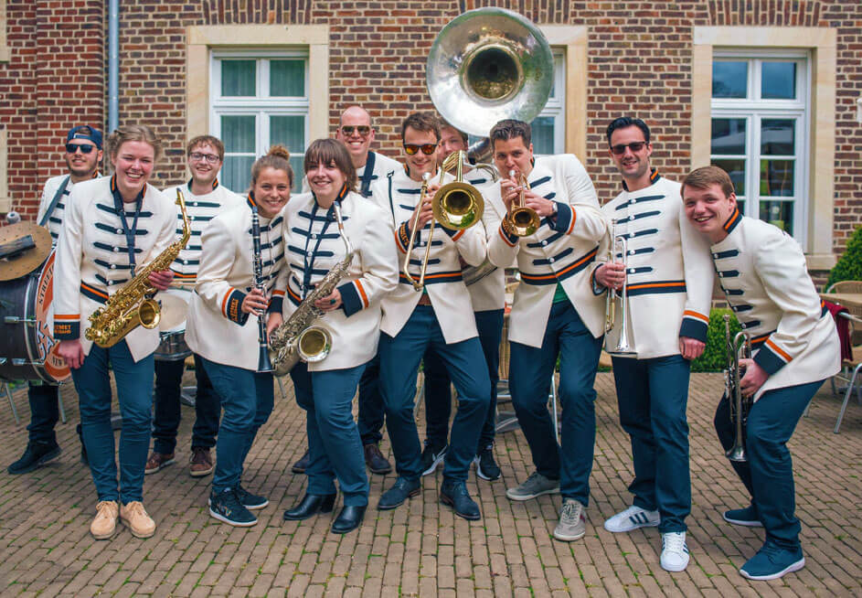 K-STREET-JAZZBAND-op-het-Red-Light-Jazz-page