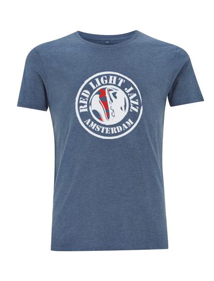 Red-Light-Jazz-t-shirts-