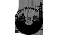 city-records-Amsterdam-logo