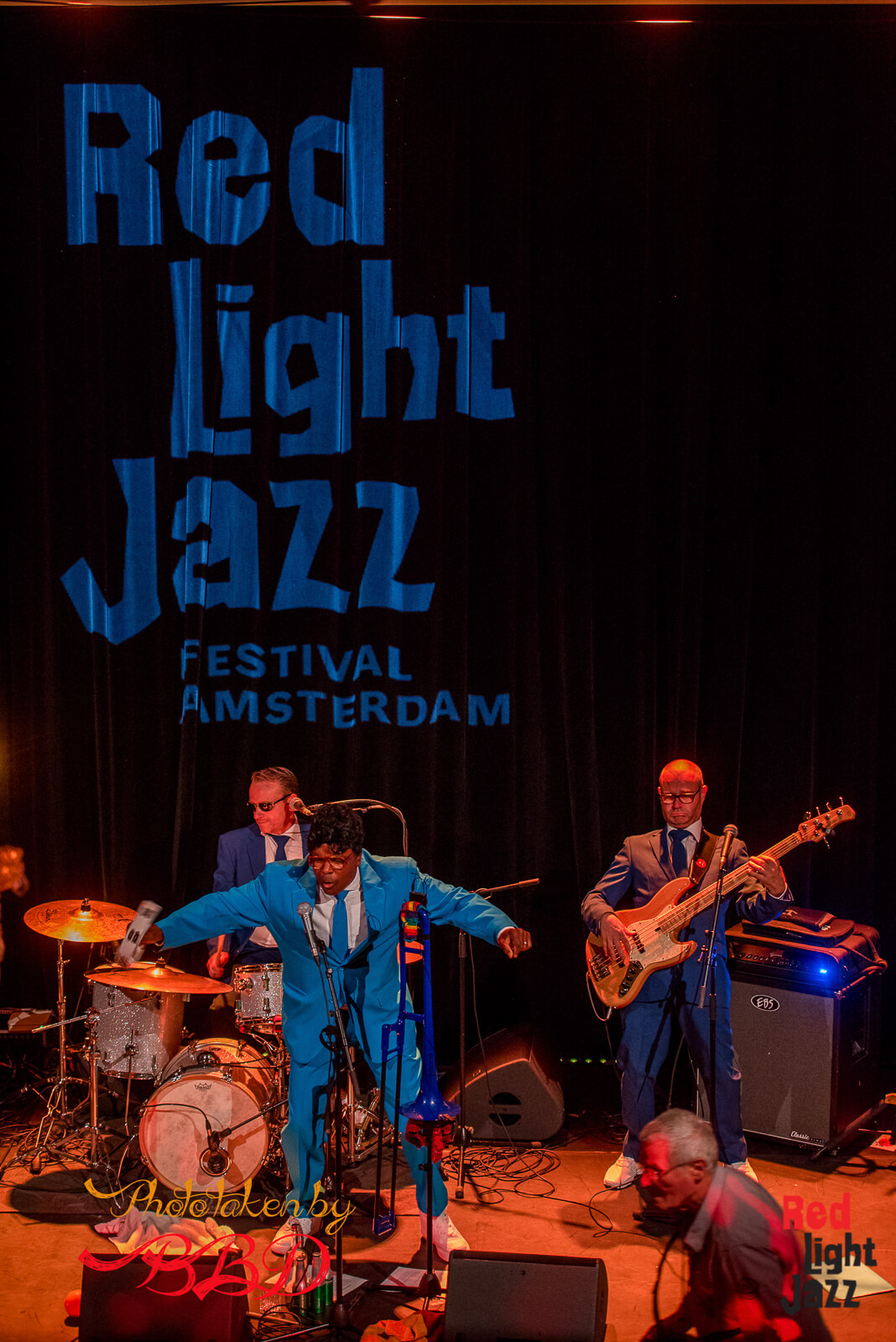 Red Light Jazz 2018 © Bart Boudry Decru (8)