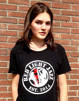Red-Light-Jazz-t-shirts-