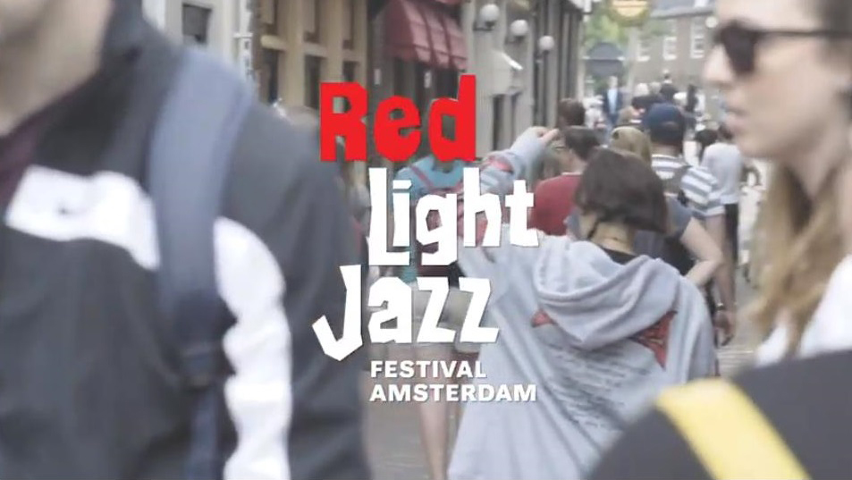 Red-Light-Jazz-2018-Terugblik