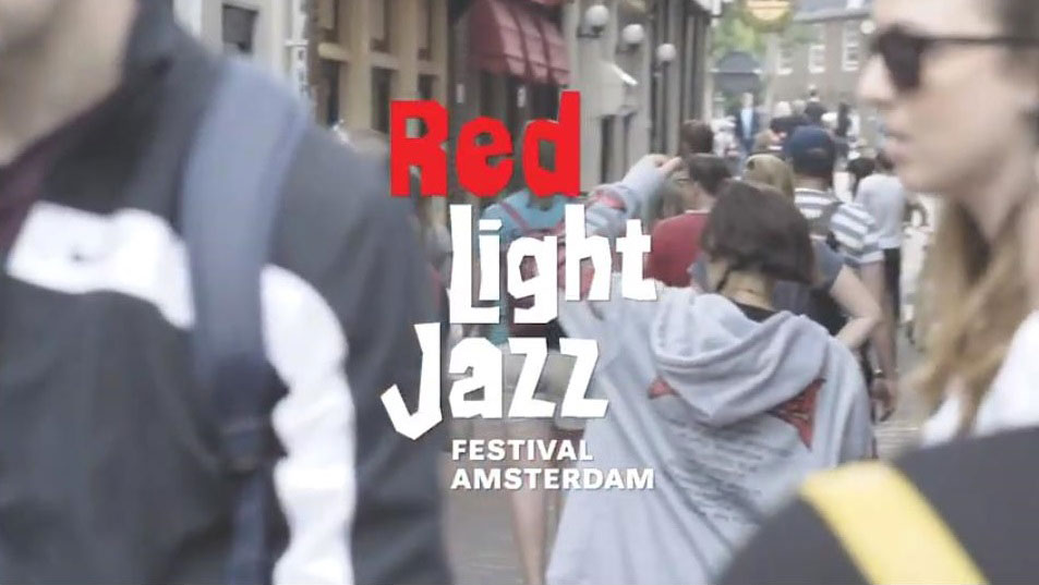 Red-Light-Jazz-2019-de-eerste-namen