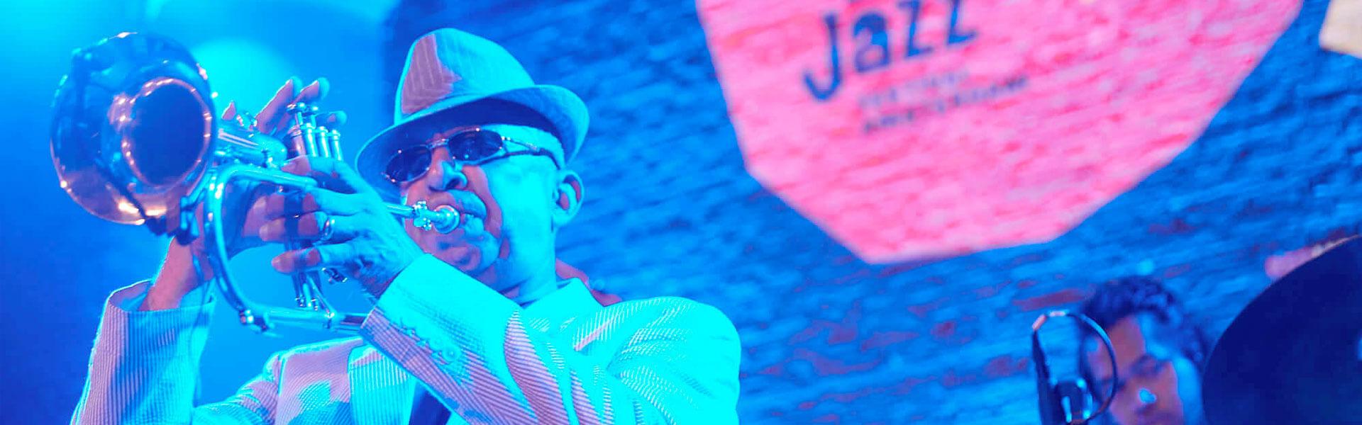 Red-Light-Jazz-Nieuwsbrief