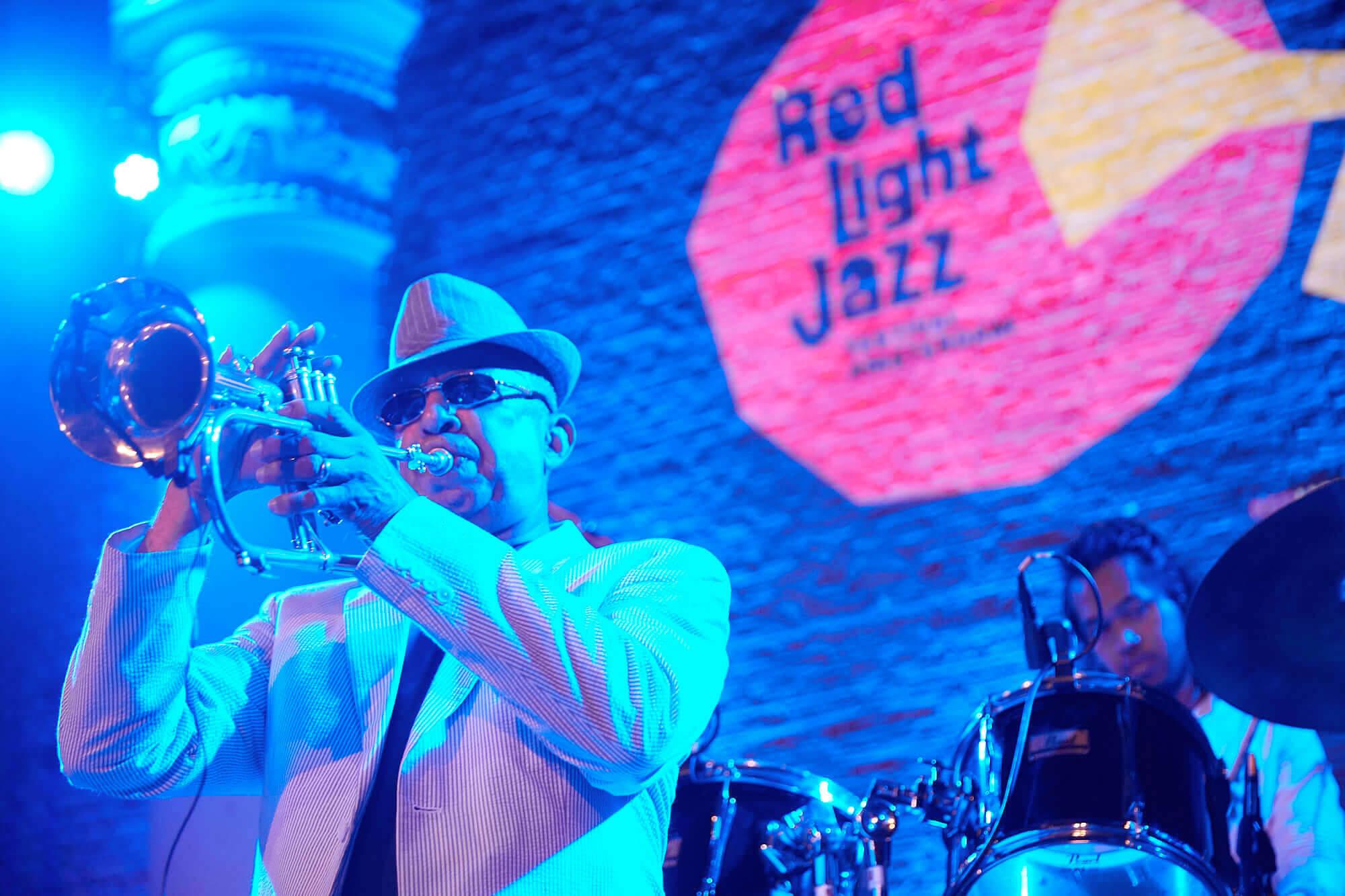 Red-Light-Jazz-Pop-Up-Schrijf-je-in-voor-de-nieuwsbrief