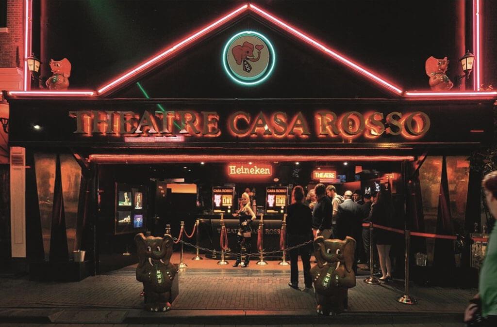 Theater-Casa-Rosso-podium-Red-Light-Jazz-2019