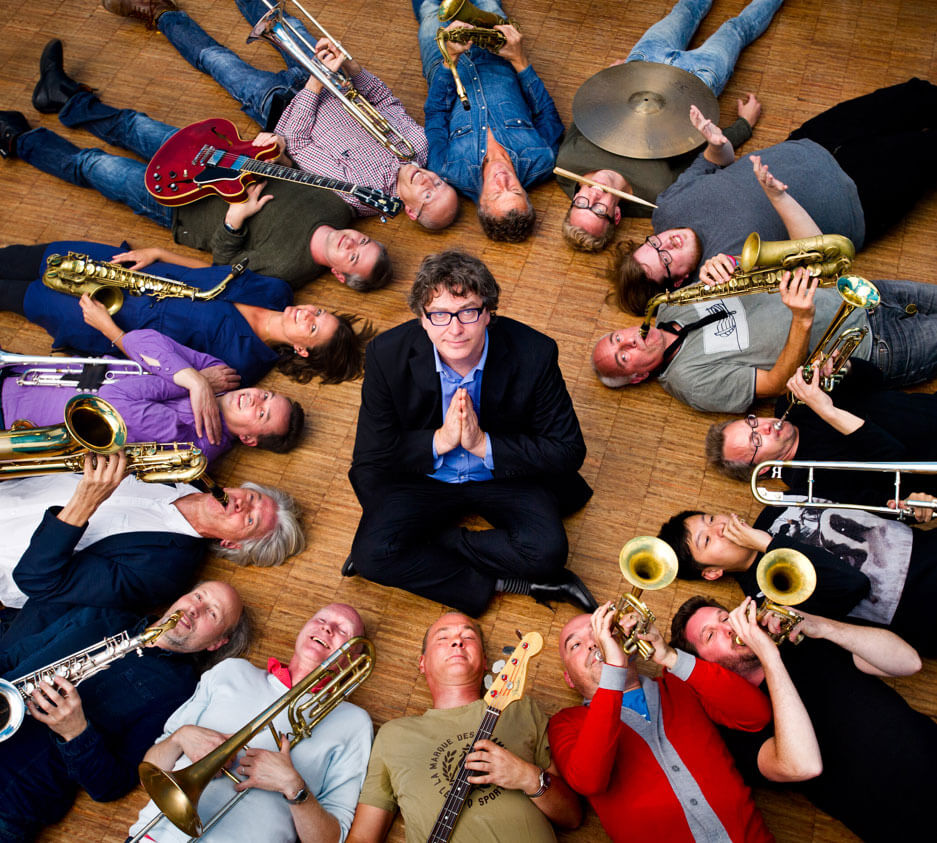 Amstel-Big-Band-op-het-Red-Light-Jazz-festival-2019