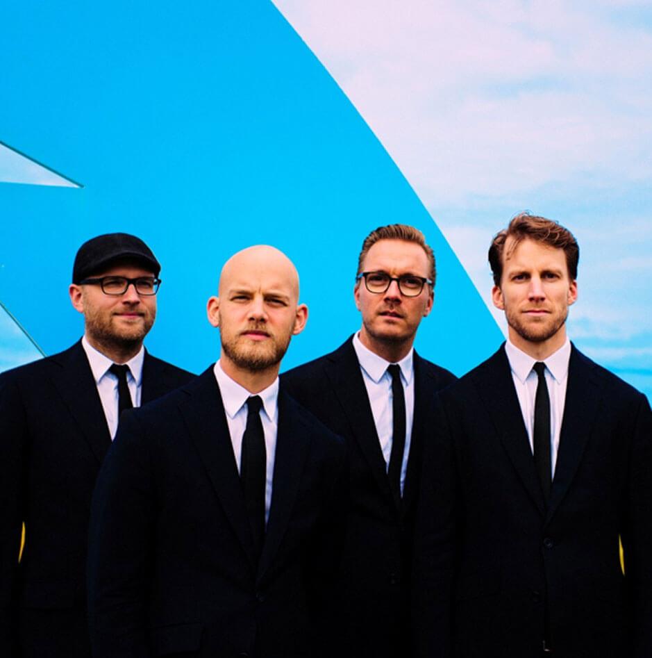 BRUUT-op-het-Red-Light-Jazz-festival-2019-artiesten