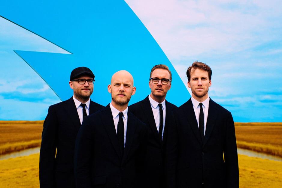 BRUUT-op-het-Red-Light-Jazz-festival-2019-hoog