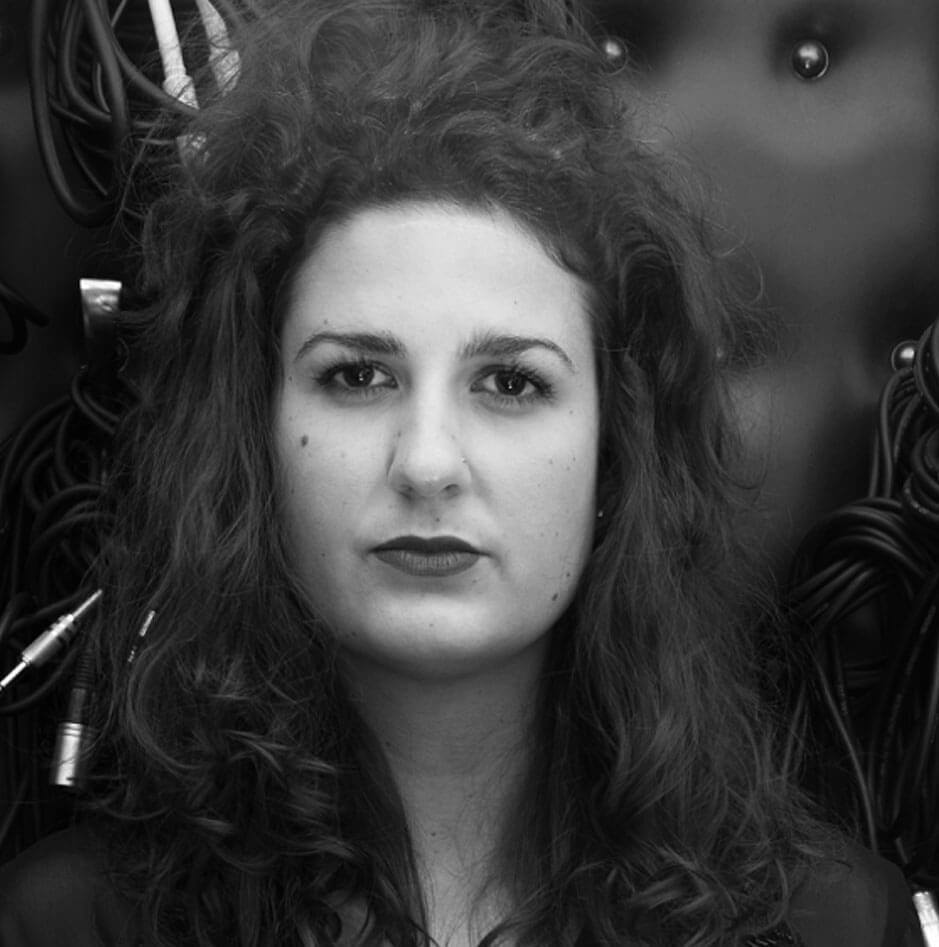 Carly-E-op-het-Red-Light-jazz-2019-in-Amsterdam-artiesten