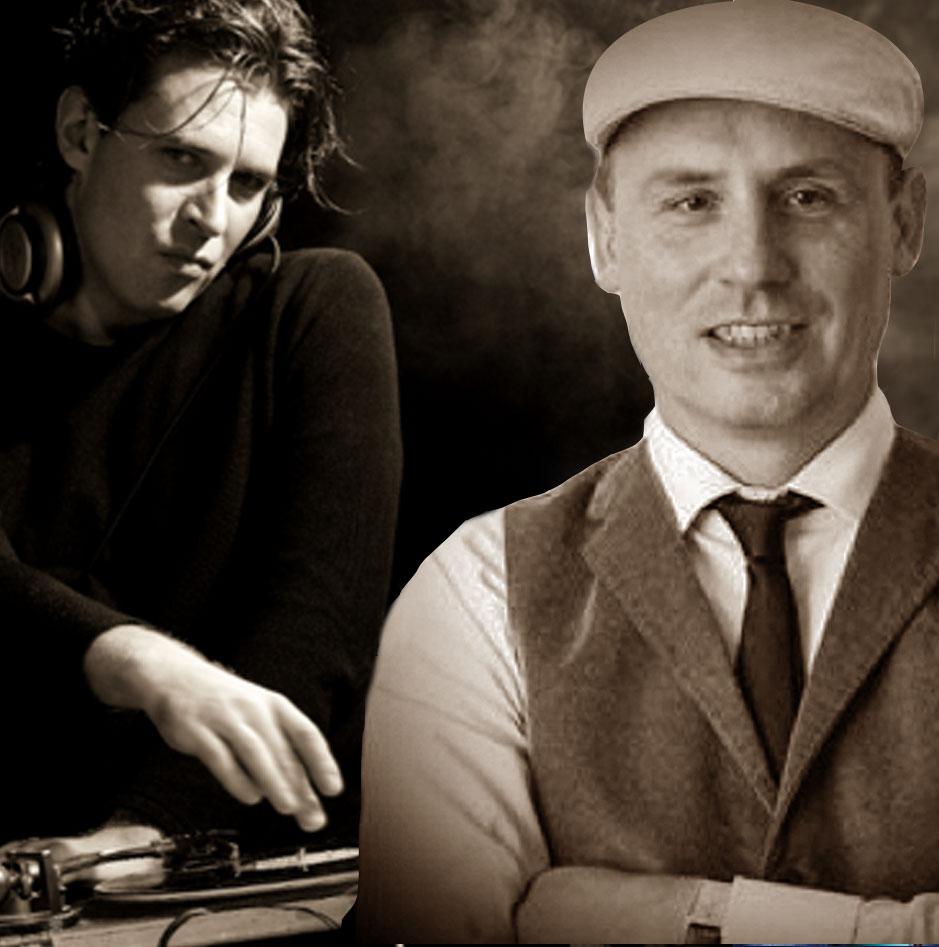 DJ-MAESTRO-ft.-BAS-VAN-LIER-op-het-red-ligh-jazz-2019