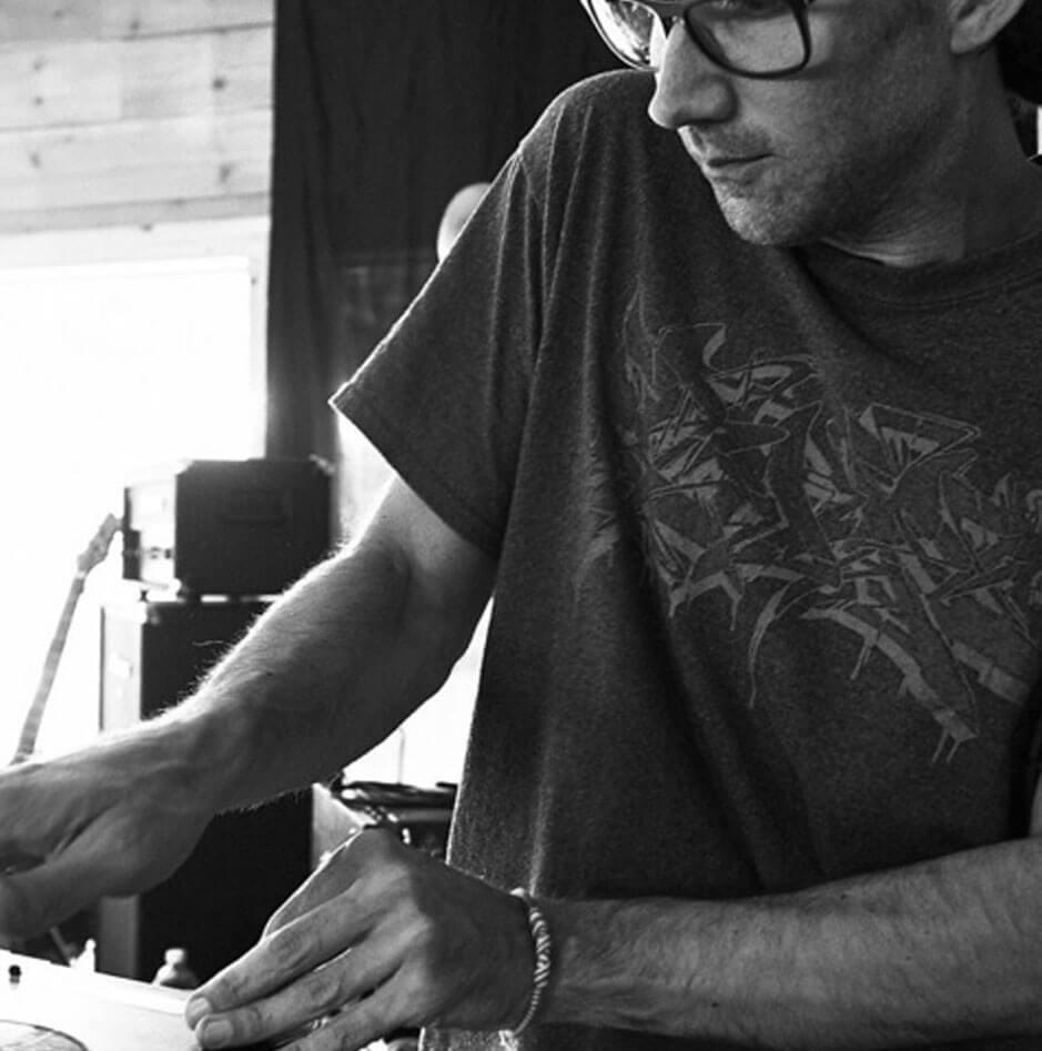 DJ-Steve-Fly-and-friend-op-het-Red-Light-Jazz-festival-2019-artiesten