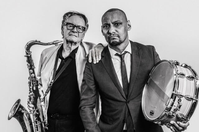DUO-DULFER-DIRECTIE-op-het-Red-Light-Jazz