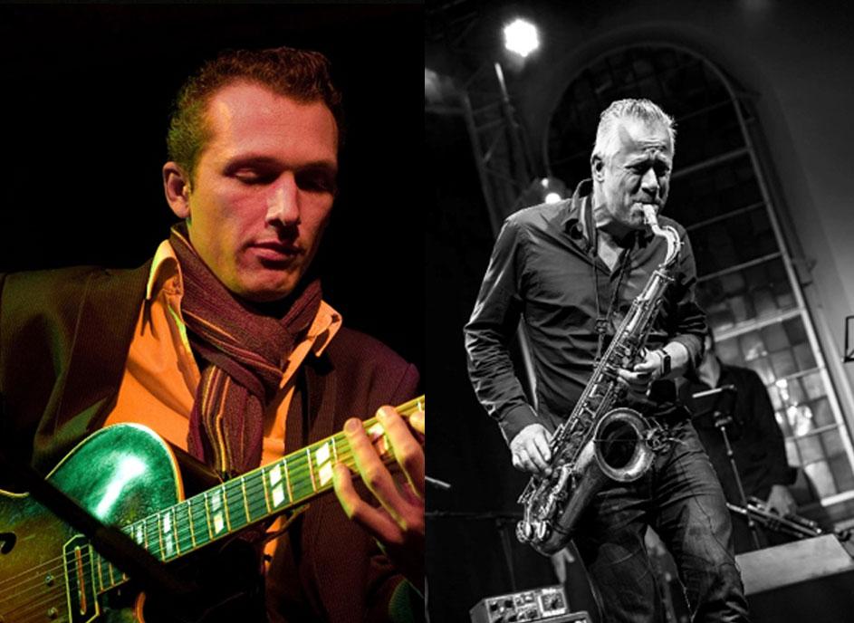 Dercksen-en-Zoeteman-op-het-Red-Light-Jazz-festival-2019-page