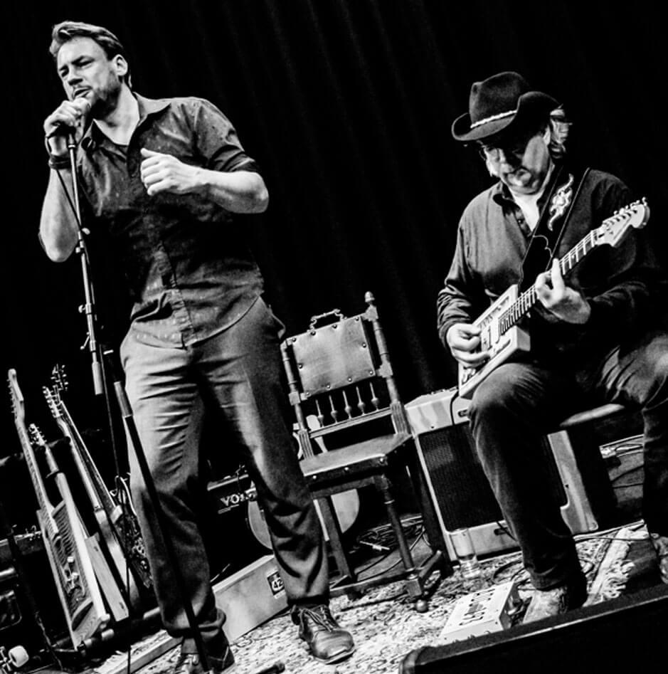 Gumbo-and-the-monk-op-het-Red-light-Jazz-festival-in-Amsterdam-artiesten