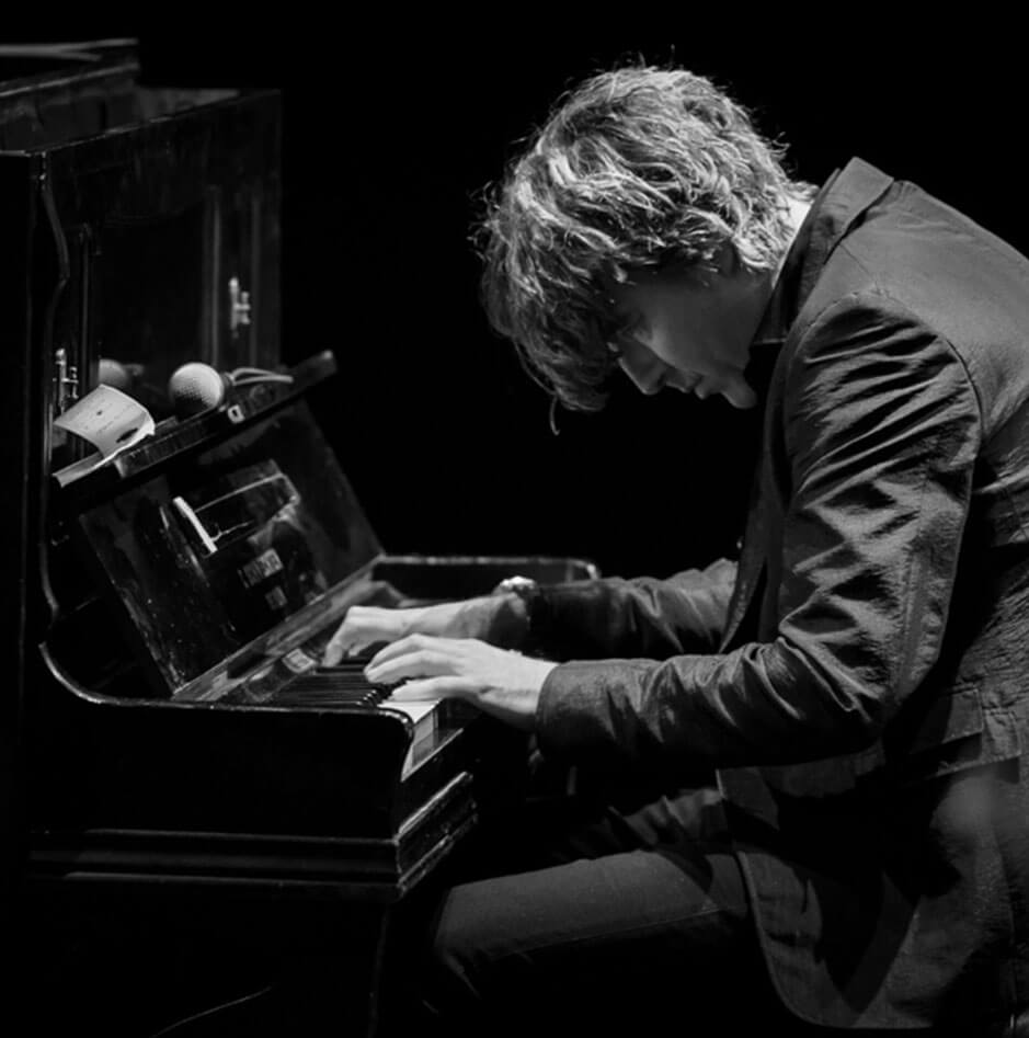 Michiel-Borstlap-op-het-Red-Light-Jazz-festival-2019-artiesten