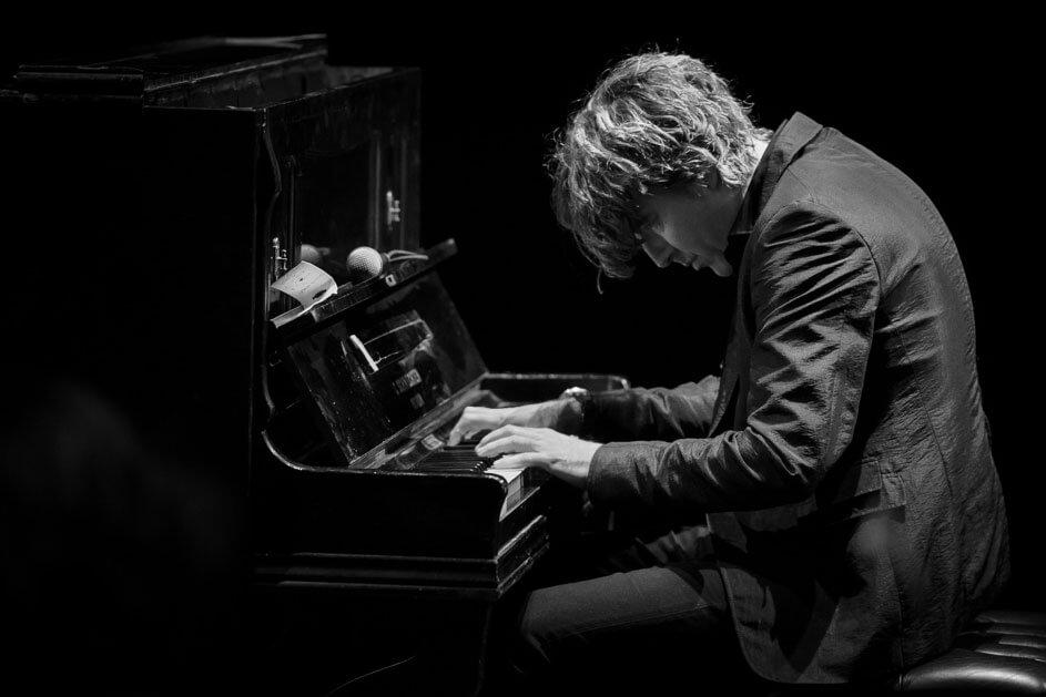 Michiel-Borstlap-op-het-Red-Light-Jazz-festival-2019-page