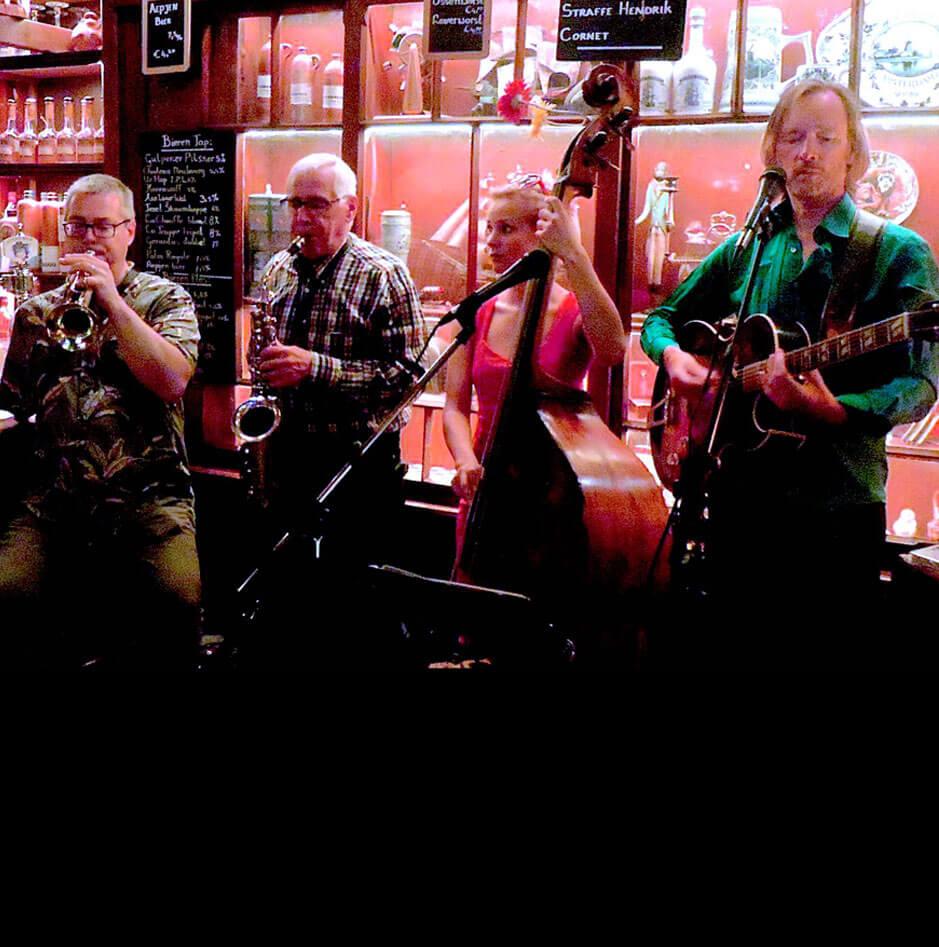 Red-Boot-Quartet-op-het-Red-Light-Jazz-festival-in-Amsterdam-artiesten