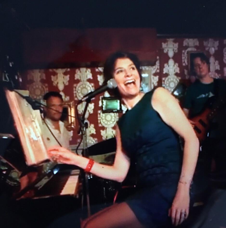 Ruth-Geerse-op-het-Red-Light-Jazz-festival-2019--artiesten