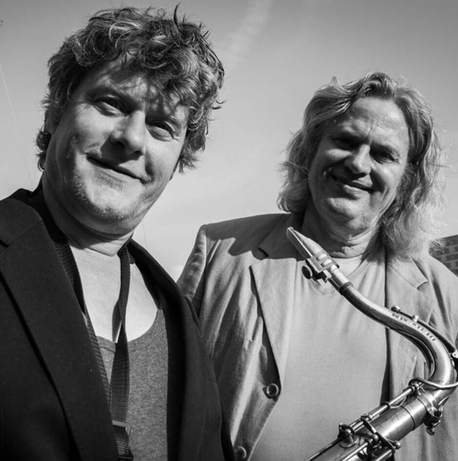 The-Amsterdam-Jazz-duo-op-het-Red-Light-Jazz-Festival-2019-artiesten
