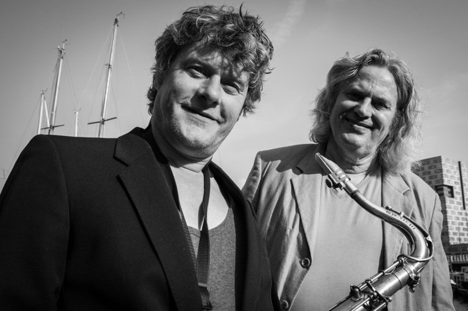 The-Amsterdam-Jazz-duo-op-het-Red-Light-Jazz-Festival-2019-page