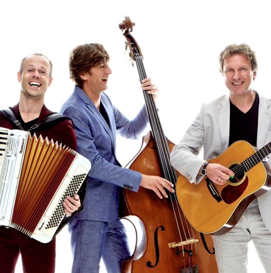Trio Twisp-Onstuimig,-vrolijk,-gezellig-op-het-Red-Light-Jazz-2019-festival