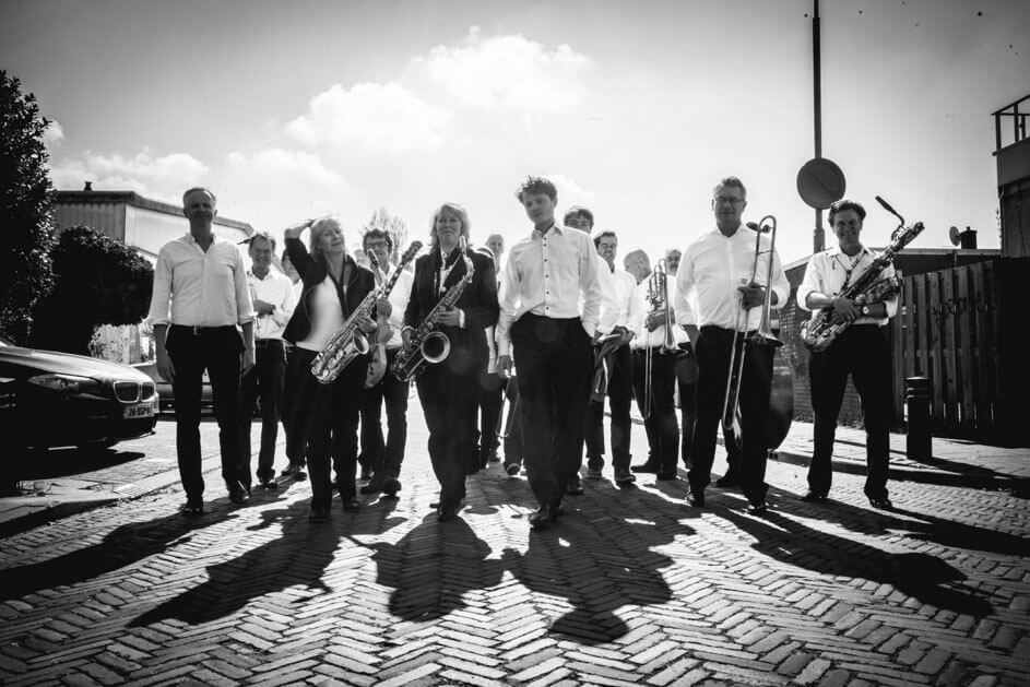 WEST-END-BIG-BAND--op-het-Red-Light-Jazz-festival-Amsterdam-page