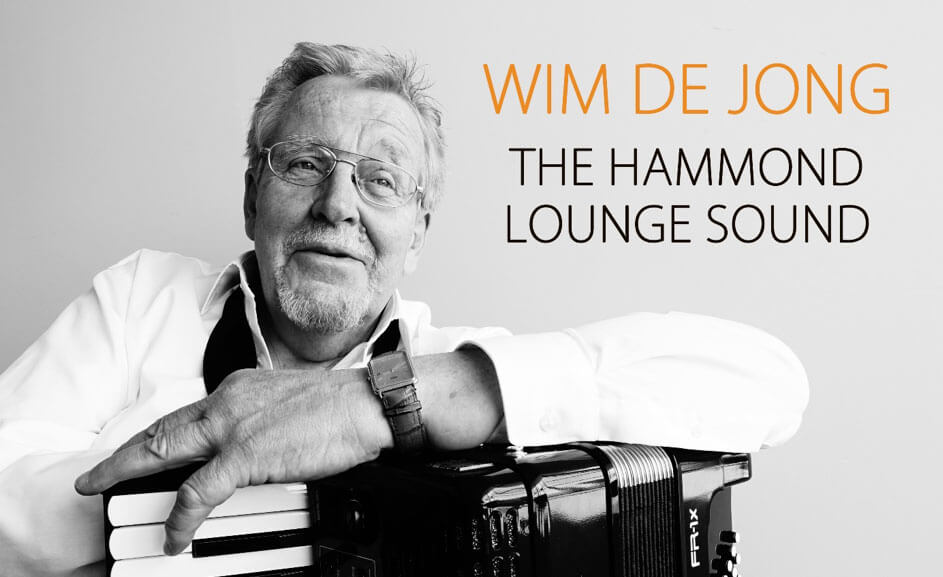 Wim-de-Jong-The-Hammond-Lounge-Sound-op-het-Red-Light-Jazz-festival-2019-page