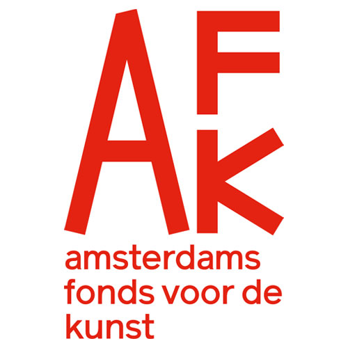 Amsterdam-Fonds-voor-de-Kunst-subsidie-verlener-Red-Light-Jazz-2019