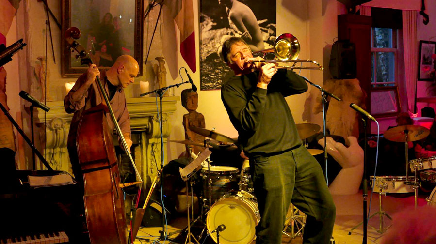 CONRAD-HERWIG-&-JORIS-TEEPE-op-het-red-Light-Jazz-2019-pagina