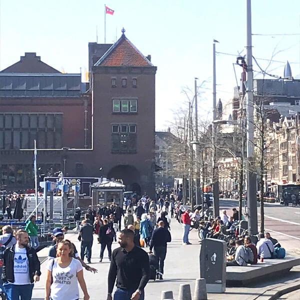 ENDYMION-Amsterdam-Beurs-van-Berlage