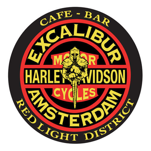 Excalibur-Cafe-sponsor-Red-Light-Jazz-2019