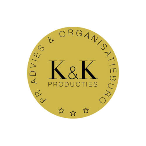 KenK-Producties sponsor Red Light Jazz 2019