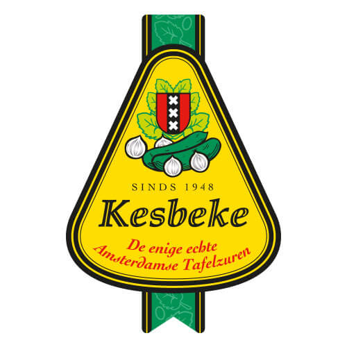 Kesbeke-logo-sponsor-Red-Light-Jazz-2019