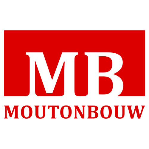 Mouton-Bouw-Red-Light-Jazz-sponsor